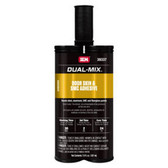 SEM Paints 39337 Non-sag SMC Structural Adhesive - 7 oz.