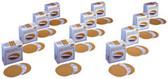 "3M 914 Hookit™ Gold Disc 00914, 3"", P320A, 50 discs/bx"