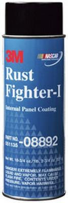 3M 8892 Rust Fighter-I 08892, 18 3/4 oz Net Wt