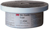 3M 5860 Dry Guide Coat Cartridge 05860, 50 gr