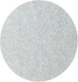 "3M 1443 6"" Stikit™ Gold P80 Grade Sanding Discs- 125 Disc Roll"