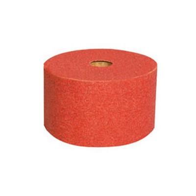 3M 1685 Red Abrasive Stikit™ Sheet Roll, 2 3/4 in x 25 yd, P180