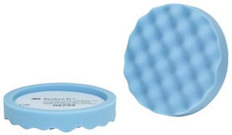 3M 5733 Perfect-It™ Ultrafina™ Foam Polishing Pad, 8 in