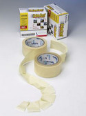 American Tape TM27 TM27 Trim Fast™ Trim Masking Tape