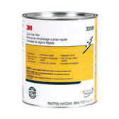 Marson 33181 Q-Grip Body Filler, 1 Gallon