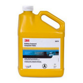 3M 5974 Perfect-It™ II Rubbing Compound 05974, 1 Gallon