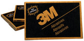 "3M 2021 Imperial™ Wetordry™ Sheet 02021, 5-1/2"" x 9"", 1000A, 50 sheets/sleeve"