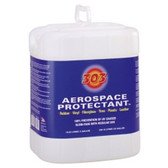 303 Products 30375 303 Aerospace Protectant 5 Gallon