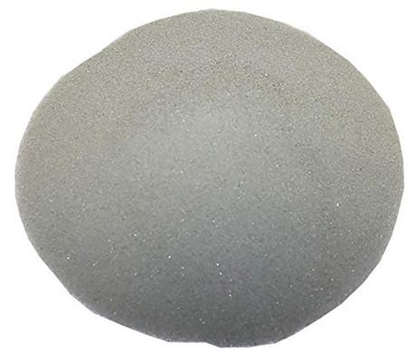 ALC Keysco 40108 50 lb. Coarse Glass Bead Abrasive