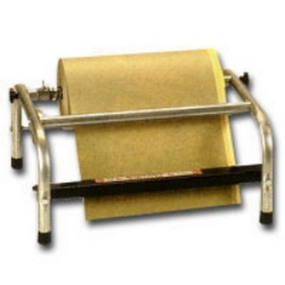 "ALC Keysco 78003 36"" Portable Masker"