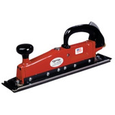 ALC Keysco V100 Viking Dual Piston Straight Line Sander