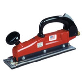 ALC Keysco V101 Viking Single Piston Straight Line Sander