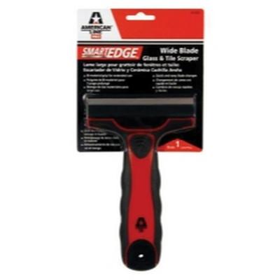 American Safety Razor 65-0002 American Line Pro Wide Blade Scraper