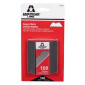 American Safety Razor 66-0240 Utlitiy Pack (1