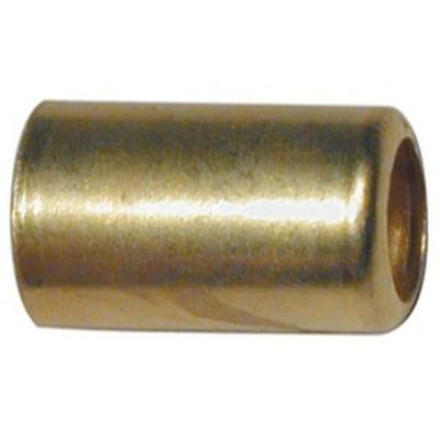 """Amflo 7329 .687"""" I.D. Brass Ferrule"""