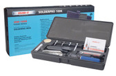 Solder It PRO100K Multi-Function Butane Heat Tool Kit