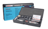 Solder It PRO120K Multi-Function Butane Heat Tool Kit