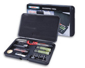 Solder It PRO150K Multi-Function Butane Heat Tool Kit