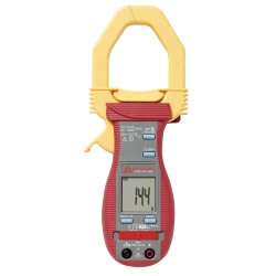Amprobe 2740452 AC/DC Digital Clamp On Multimeter