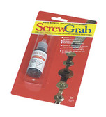 Solder It SG-94 Screw Grab .5 Oz Carded