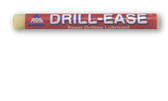 AGS Company DR-2 Drill Ease Stick Lubricant Case of 24