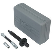 Lincoln Industrial 5805 Fitting Cleaner, Clears Hardened Grease
