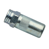 Lincoln Industrial 5852 Grease Coupler