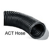 "Crushproof ACT600 Exhaust Hose 6"" X 11'"