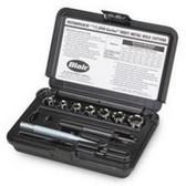 Blair 11092 KIT - BLAIR Metric cutters
