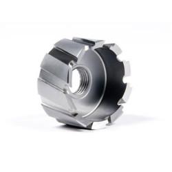Blair BLR11368 1-1/2 Rota Broach Cutter
