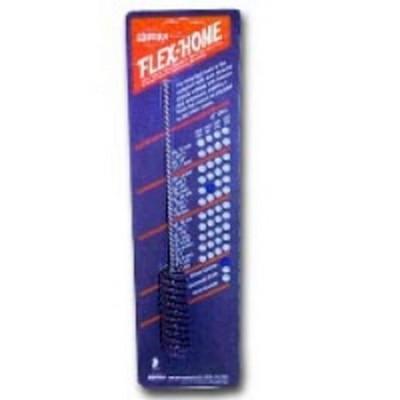 Brush Research GBD51218 5-1/2in. 180 Grit Flex Engine Cylinder Hone