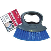 Carrand 92047 Ultimate Brush