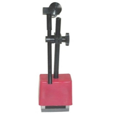 Central Tools 6415 Dial Indicator Base