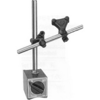 Central Tools 6416 Dial Indicator Base