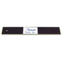 "Central Tools 6475 18"" Straight Edge"