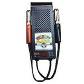 EZ Red B1100 Battery Load Tester 100 Amp
