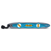 Channellock 615 Professional Torpedo Level