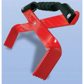 EZ Red BK550 Super Gripper Battery Lifter