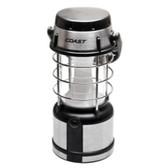 Coast 20324 EAL17 LED Emergency Lantern