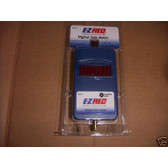 EZ Red EZ612 Digital Volt Meter 4.99-19.99 Volts