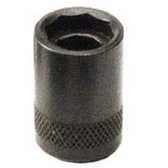 CPS Products RFSGM GM R-12 Posi-seal Remover Socket
