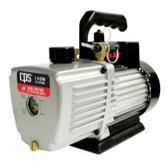 CPS Products VP2D 1.9 CFM 110/220 Volt Dual Stage Vacuum Pump