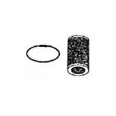 DeVILBISS 190937 Charcoal Filter Element Haf-36