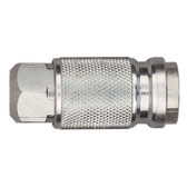 Lincoln Industrial 815 Air Coupler