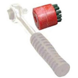 EZ Red BK516 Side Terminal Cleaner