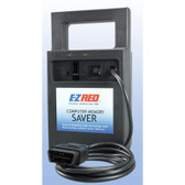 EZ Red MS4000 Automotive Memory Saver