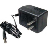 EZ Red MS4000-CHRGR Wall Plug Charger for MS4000