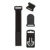 Fluke 1281997 ToolPak Meter Hanging Pack