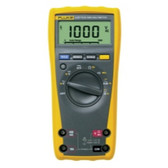 Fluke 1564560 True RMS Digital Multimeter