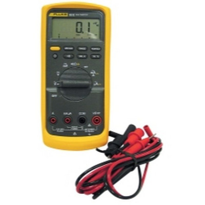 Fluke 2075004 Digital Multimeter